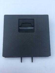 details about 1993 nissan hardbody d21 se v6 grey dash fuse box cover oem  gray