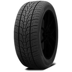 295-45R20-Nexen-Roadian-HP-SUV-114V-XL-4-Ply-BSW-Tire