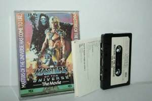 Masters-of-the-Universe-The-Movie-used-msx-64k-fr1-55354-Italian-edition