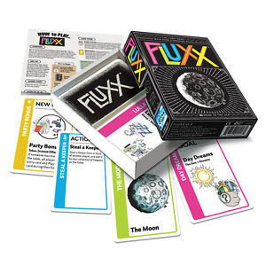 Fluxx-5-0-The-Card-Game-With-Ever-Changing-Rules-From-Looney-Labs