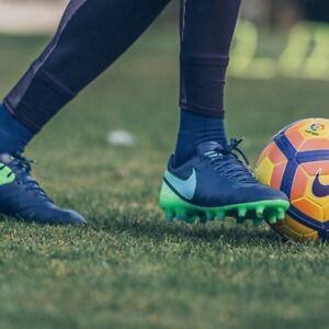 Nike-Tiempo-Legend-VI-FG-819177-443