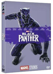 Black-Panther-Edizione-Marvel-Studios-10-Anniversario-DVD-MARVEL