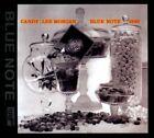 Candy [Digipak] by Lee Morgan (Jazz) (CD, Jan-2012, Audio Wave)