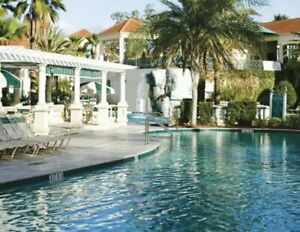 Wyndham Star island ~Orlando, ~1BR/Deluxe Sleeps 4 7 Nts /MAY/JUNE/JULY 2021
