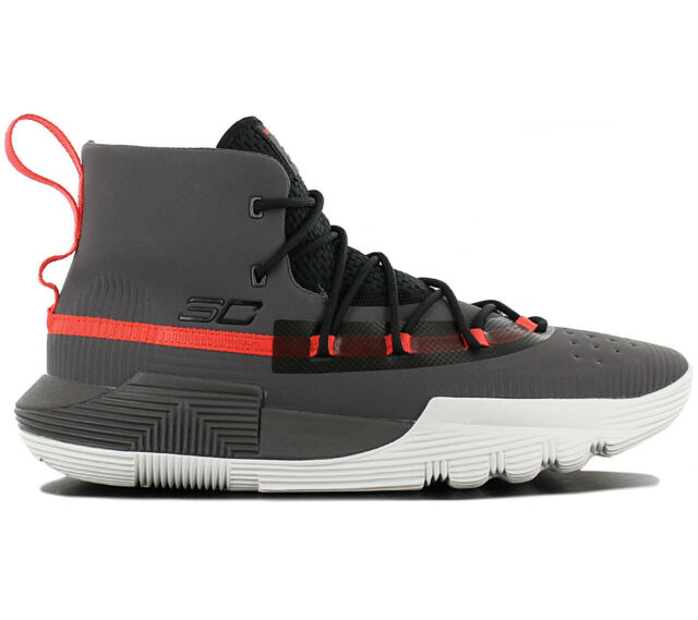 newest 4fb0c 23f0d Ua under armour Stephen Curry Sc 3Zero II 2 Men's Basketball Shoes  3020613-101