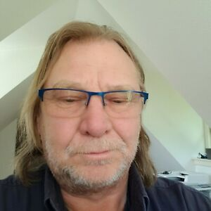 Claus W.