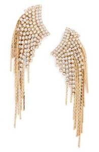 TASHA-Fringe-Duster-Earrings