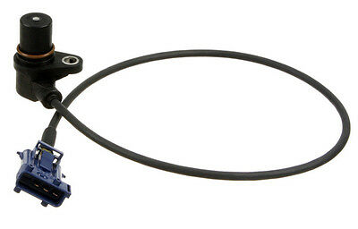 55557326 S108 New Crankshaft Position Sensor OEM# 30561772 9177221