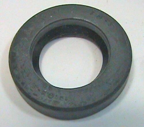 4 each Federal Mogul National Oil Seal 350954 Seal NOS
