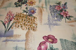 NEW-Fabric-Thick-beautiful-flowered-Material-Fabric-Price-is-per-yard