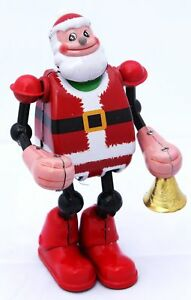 TIN-TOY-SANTA-CLAUS-FATHER-CHRISTMAS-IN-GIFT-BOX