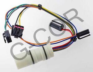 AODE/4R70W Internal Wire Harness (9-Pin) -NEW- (D76986) | eBay