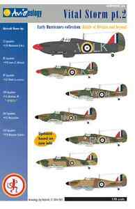 Vital-Storm-part-2-Early-RAF-Hurricanes-1-48-scale-Nicolson-VC-update-only