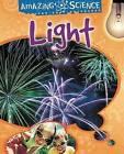 Light by Sally Hewitt (Paperback, 2014)