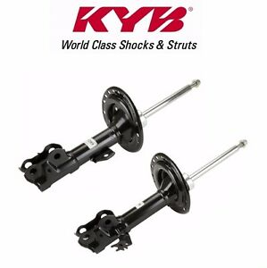 Suspension Strut Assembly-Sachs Front Right 2701-505615 fits 12-17 Toyota Camry