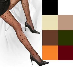 glamour kollektion erkunden bei ebay. Black Bedroom Furniture Sets. Home Design Ideas