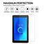 Protector-de-pantalla-Anti-shock-Tablet-Alcatel-1T-7 miniatura 2