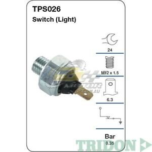 TRIDON-OIL-PRESSURE-FOR-BMW-323i-03-82-09-84-2-3L-M20B23-SOHC-12V