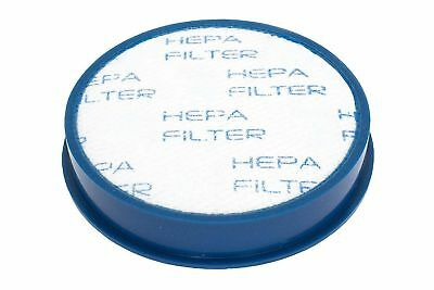 HEPA Filter for Hoover TCUS115 TCU1410 Curve Vacuum Cleaner Washable  S115
