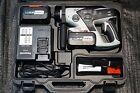Panasonic Ey7880lp 28.8v SDS Cordless Rotary Hammer Drill Kit
