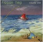 Vol.1 von Fission Trip (2006)