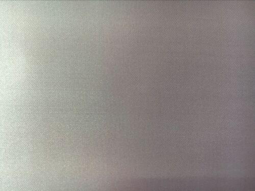 Star Wars Force Awakens Kylo Ren Movie  Art Silk Poster 12x18 24x36