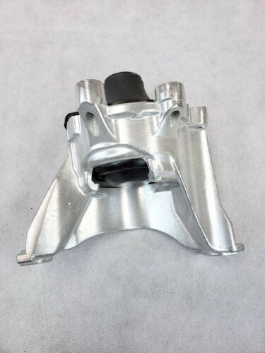 Mount 4Pcs Set for Acura RDX 07-12 2.3L Trans Engine Motor Mounts /& Auto
