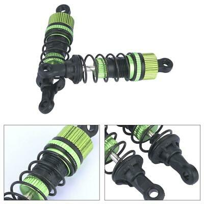 Oil Pressure Shock Absorber RC Part for PXtoys 9300-9304 1//18 Scale Car