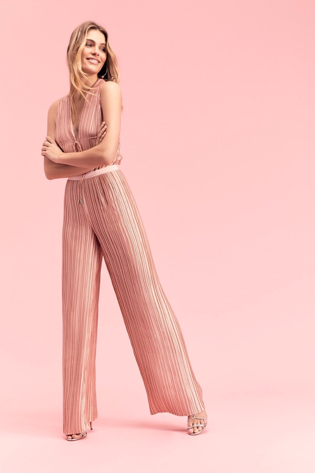Free People Primavers Set by TJD-M-PANTS ONLY