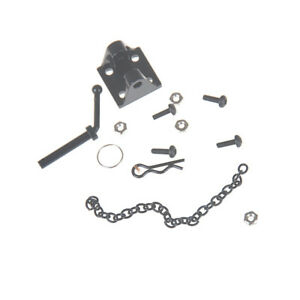 Metal-Tow-Shackle-Trailer-Hook-for-1-10RC-SCX10-TRX-4-Rock-Crawler-Car-D90-D110