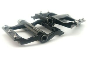 Aluminium-Road-BMX-MTB-Mountain-Bike-sealed-Bearing-Pedals-Bicycle-Pedal-SMS-081