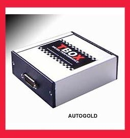 AUDI A4 A5 A6 2.0 TDI 177 TBOX CR ADVANCED Centralina MODULO AGGIUNTIVO diesel