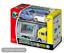 TAYO Friends The Little Bus Special 3pcs Set Ver.6 Teach Uiratcha Carry Korea