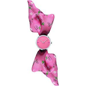 Watch-only-Time-Women-039-s-Furla-Bandeau-R4251114503