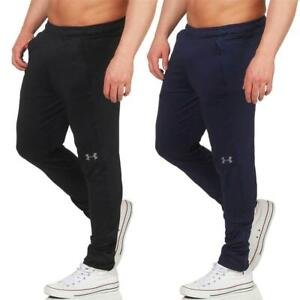 Under-Armour-Challenger-Knit-Trainingshose-Jogginghose-Fussball-Hose-Sporthose