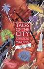 More Tales of the City by Armistead Maupin (Paperback, 1984)