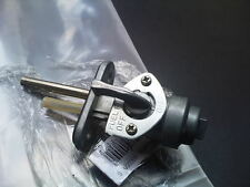 FUEL COCK Suzuki A50 AC50 K10 K11 M12 A100 AC100 B100