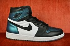 69fb2e13c5ae CLEAN Nike Air Jordan 1 Retro High OG All Star Chameleon Size 8 907958 015