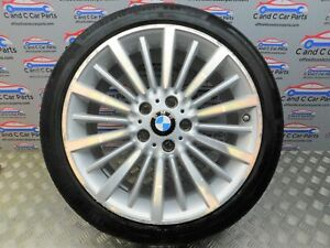 BMW-3-Series-18-034-Alloy-Rad-Multi-Spoke-Style-416-f30-f32-f36-6796249-427