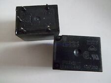 NAIS JS-Relays JS1-B-6V-F *Neu* *1 Stück*