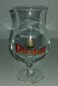 Piraat-Tulip-Bar-Ale-Beer-Glass