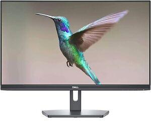 Dell-SE2419H-24-034-16-9-Widescreen-LED-Lit-1080p-FHD-HDMI-PC-Monitor