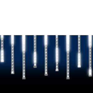 led leuchtst be lichtervorhang schneefalleffekt 60er au en 2765 103 xmas ebay. Black Bedroom Furniture Sets. Home Design Ideas
