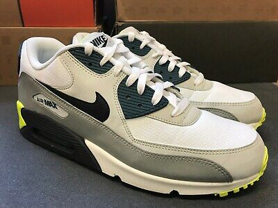 Nike Air Max 90 Essential Men US 10.5 537384-105 | eBay