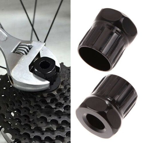 4Pcs//Set Mountain Bike Chain Bicycle Crank Axle Extractor Removal Repairing Tool