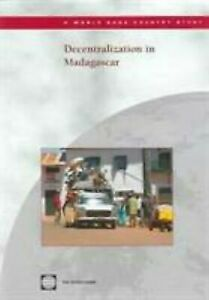 Decentralization-in-Madagascar-by-World-Bank-Policy