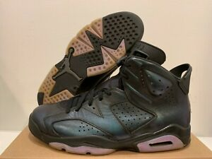 best cheap c7560 3954f Details about Air Jordan Retro 6 All Star Size 11 (Offer)