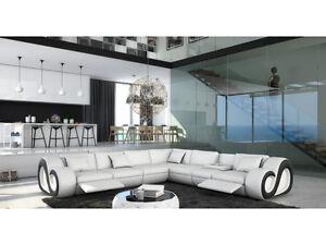 Wohnlandschaft Nesta Innocent Loungesofa Sofa Couch Wohnen Lounge