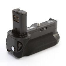 Meike MK-A7 PRO Vertical Battery Grip for Sony E NEX Alpha A7 A7R A7S VG-C1EM