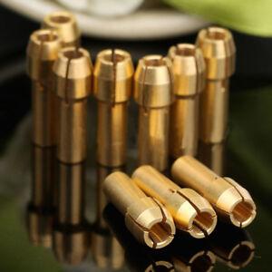 Messing-Spannzangen-Praezisionswerkzeuge-8pcs-1mm-1-6mm-2-3mm-3-2mm